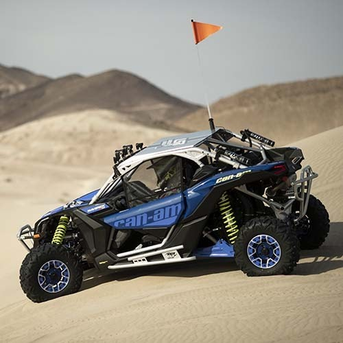Maverick-X-rs-Turbo-RR--Dune-1-1-min-8e1.jpg
