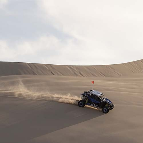 Maverick-X-rs-Turbo-RR-Dune-9-1-min-992.jpg