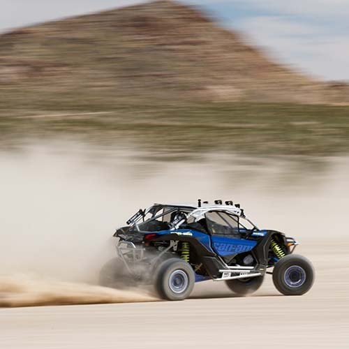 Maverick-X-rs-Turbo-RR-Fast-Riding-Dune-1-min-3bf.jpg