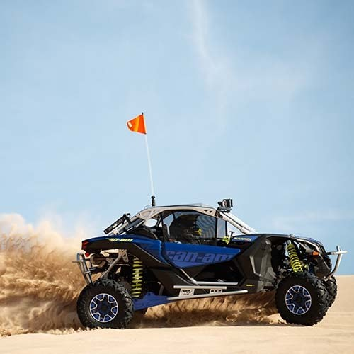Maverick-X-rs-Turbo-RR-Side-View-Dune-Roost-4-min-273.jpg