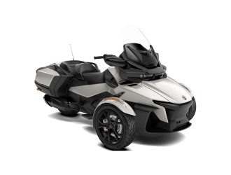 Can-Am Spyder RT '20